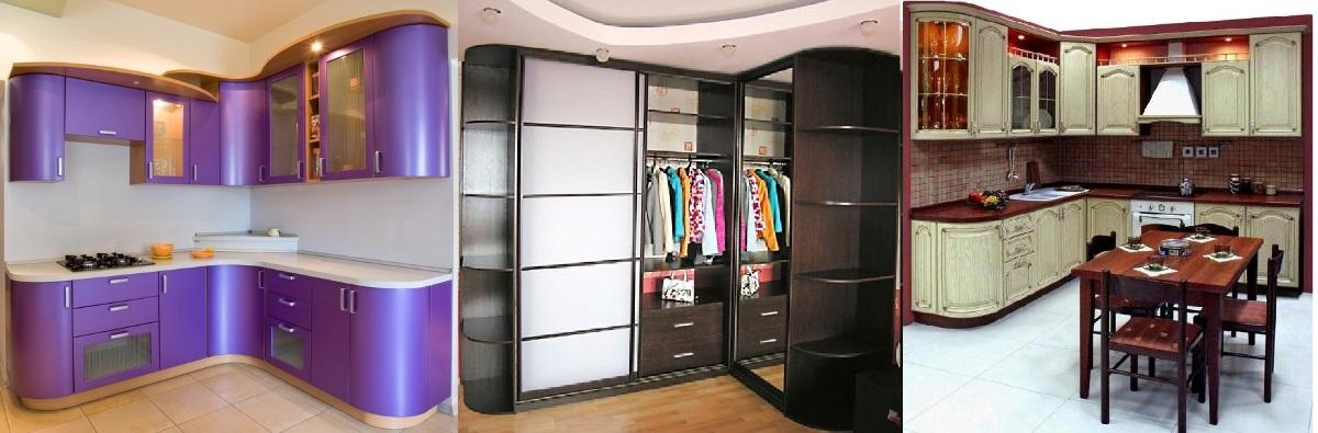 Мебель на заказ москва фото